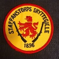 Staffanstorps Skyttegille