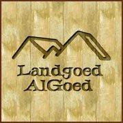 Landgoed AlGoed