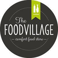 The Foodvillage