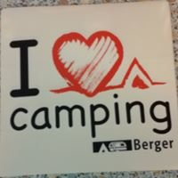 Campingplatz Am Ottermeer in Wiesmoor