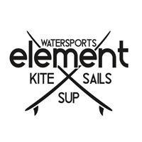 Element Watersports El Gouna