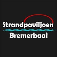 Strandpaviljoen Bremerbaai