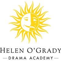 Helen O'Grady Drama Academy Cape Town