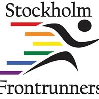Stockholm Frontrunners