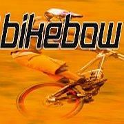Radsport Bikebow