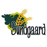 Sundgaard