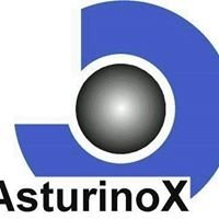 Asturinox SA