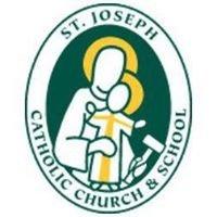 St. Joseph Catholic School, Anderson