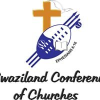 Swaziland Conference of Churches