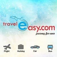www.TravelEasy.com
