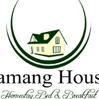 TAMANG HOUSE, Homestay - Bed & Breakfast in Gangtok