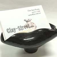 Clay-Street