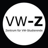 VW-Zentrum