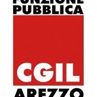 FP CGIL Arezzo