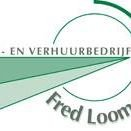 Fred Looman Oudewater