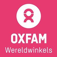 Oxfam Wereldwinkel Antwerpen