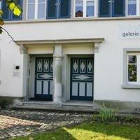Galerie.Z - Verein zur Förderung der Zeichnung