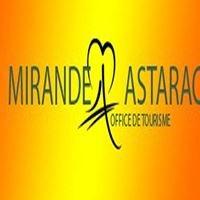 Mirande-Astarac