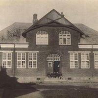 Skelund Sogneskole 100 år - 30 august 2014
