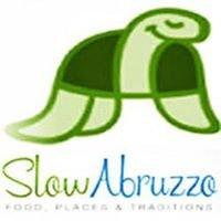 Slow-Abruzzo