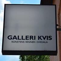 Galleri KVIS