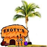 Exoty's