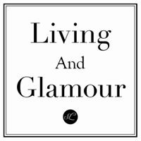 Living and Glamour