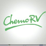 Chemo RV