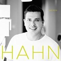 Optik Hahn Gesmbh