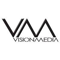 Vision Media