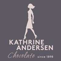 Kathrine Andersen Chokolade