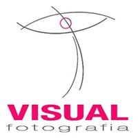 Visual Scuola di Fotografia di Torino