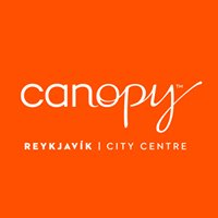 Canopy by Hilton Reykjavik City Centre