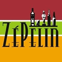 Bar ZéPelin
