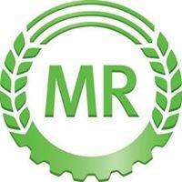 Maschinenring Ries e.V.