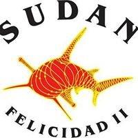 Felicidad II - Sudan