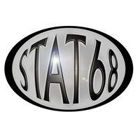 STAT68