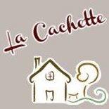 La Cachette, gîte rural à Ovifat - Hautes Fagnes