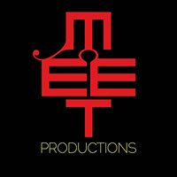 MEET Productions AS