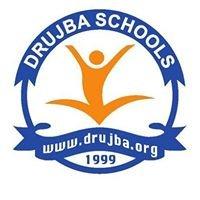 "Училищa ""Дружба""- ""Druzhba"" Schools ""Sofia & Plovdiv"""