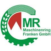 Maschinenring Franken GmbH