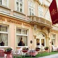 Best Western Premier Hotel Römischer Kaiser