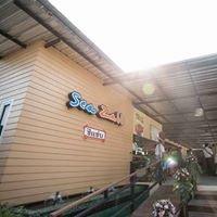 ร้านอาหารชะอำ/หัวหิน SeaZabb Restaurant