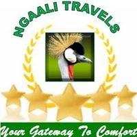 Ngaali Travels