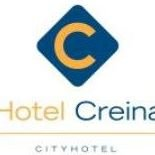 Hotel Creina Kranj (Slovenia)