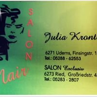 Salon Exclusiv / Salon MAIR