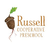 Russell Cooperative Preschool