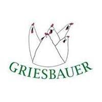 Gasthaus Griesbauer