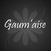 Gaum'aise