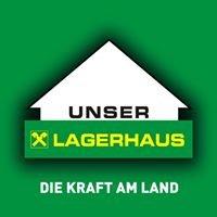 Lagerhaus Freistadt